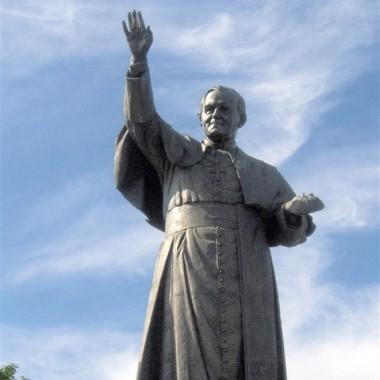 Pilgrimage Tour to the homeland of St. John Paul II