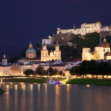 Central European Tour